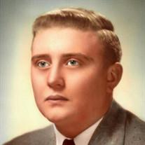 Thomas F. Kroening