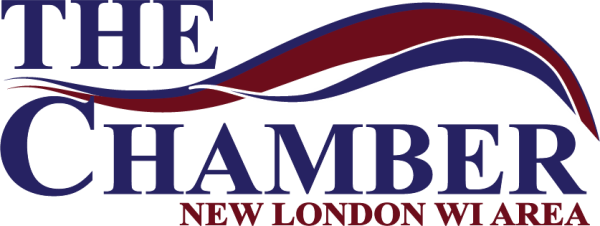 New London Chamber Hosting Mayor Meet and Greet
