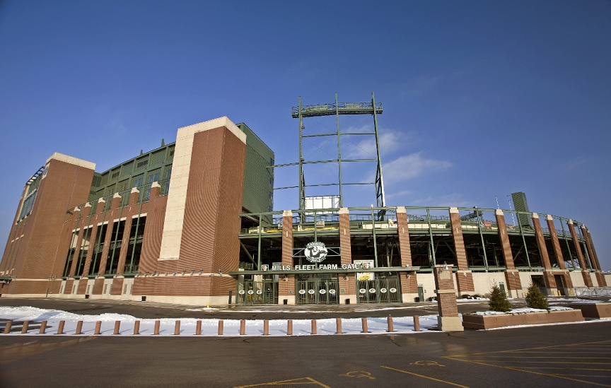 Kwik Trip and Packers Strike Deal
