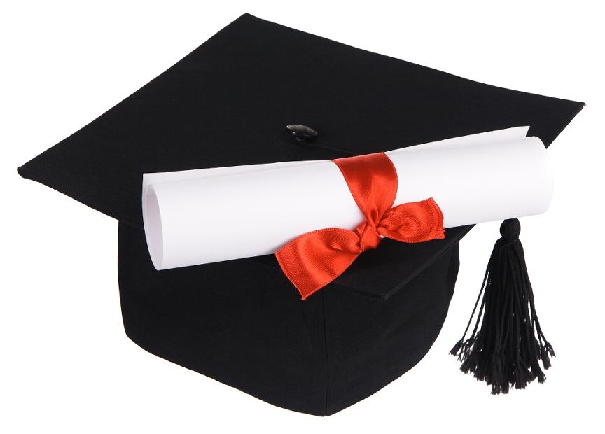 Suring Graduation to have Bag Check