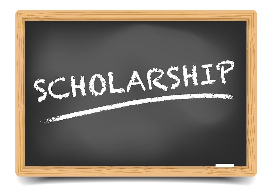 Gresham Scholarship Fund has Scholarships for the Community