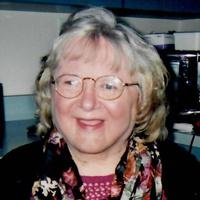 Betty W. Malueg