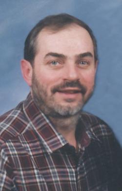 Joseph H Sadler