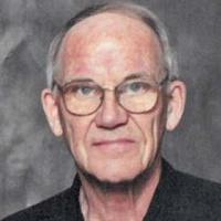 Robert J Christ