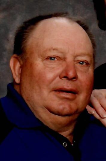 Robert H. Schertz