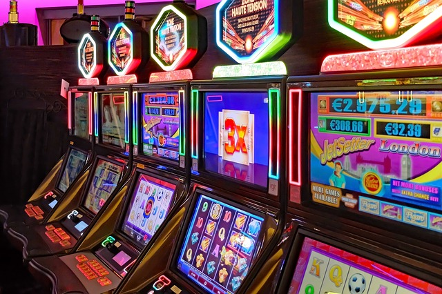 Tribes Unsure if they will Pursuit Sports Betting