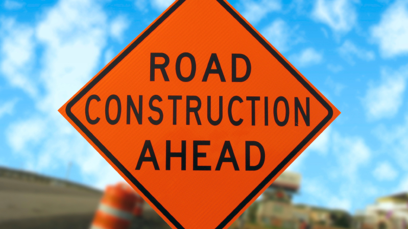 Wisconsin DOT announces more road work