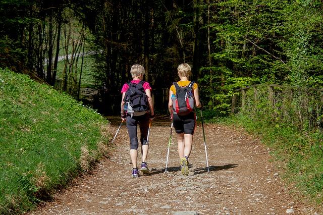 Navarino Nature Run/Walk scheduled for May 12th
