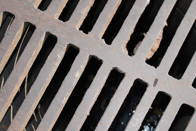 Sewer Main Breach in New London Not Severe