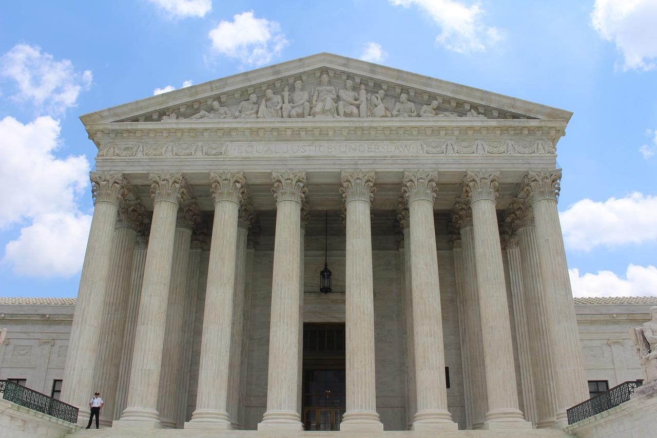 Wisconsin DOJ requests Supreme Court not hear Dassey Case