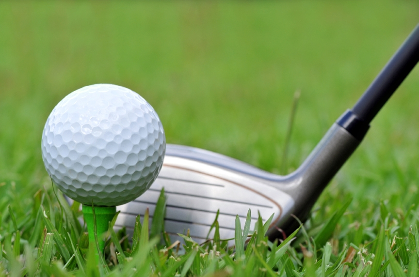 New London Chamber Golf Outing June 21st