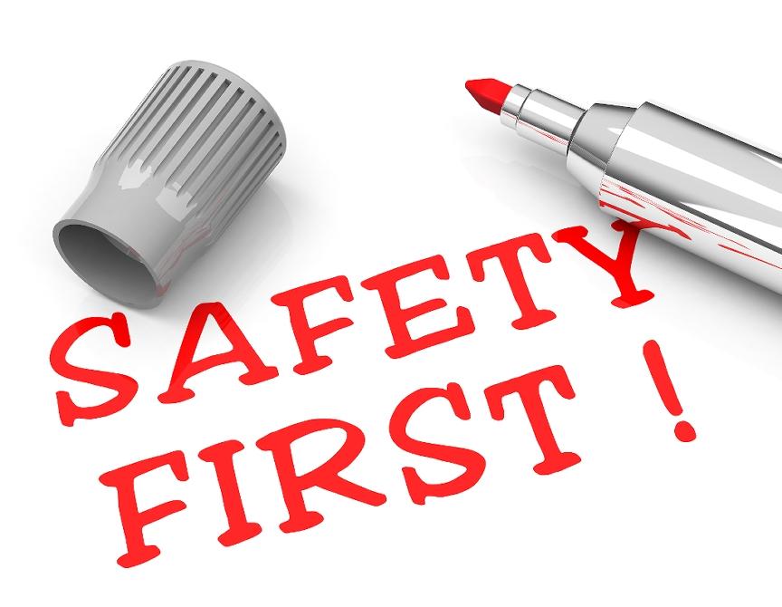 School Safety Main Concern at Attorney General Summit