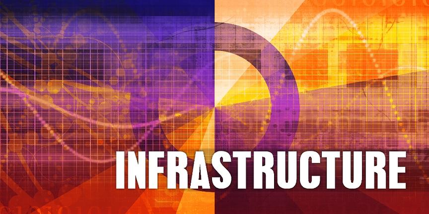 Tauchen says State Plans to fix Bridges