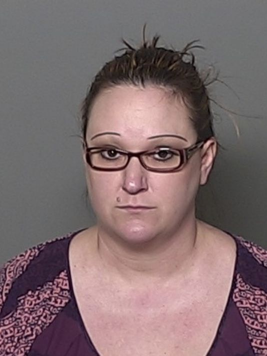 Former Hortonville Teacher Charged with Embezzling