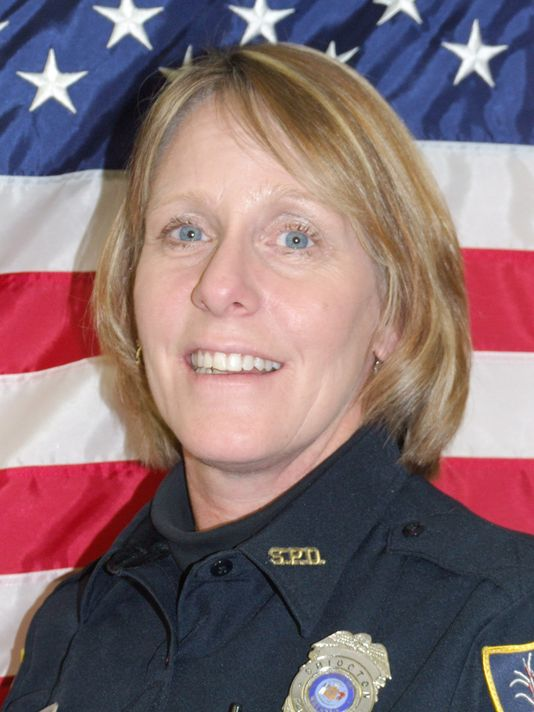 Hortonville hires New Police Chief