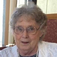 Barbara G. (Fischer) Loughrin