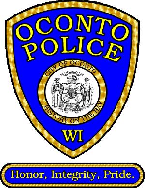 Victim Identified in Oconto County Crash