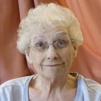 Nancy L. Spieth