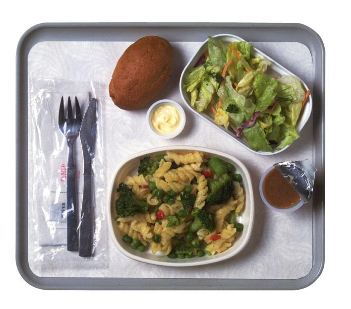 Bonduel School District Sponsoring Summer Food Service
