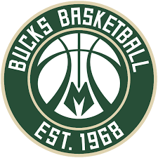 Bucks Open Summer League Play Against Detroit