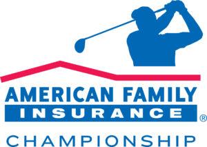 McCarron Captures American Family Insurance title