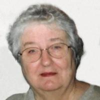 Carol J. Krueger