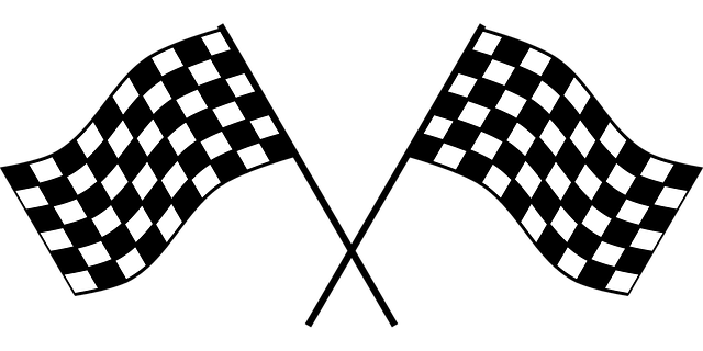 Newgarden captures Kohler Grand Prix