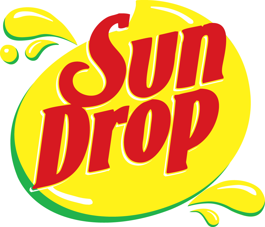 Sun Drop Dayz Announces Miss Sun Drop