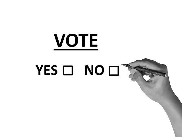 Gillett School Board to Vote on Referendum Next Month