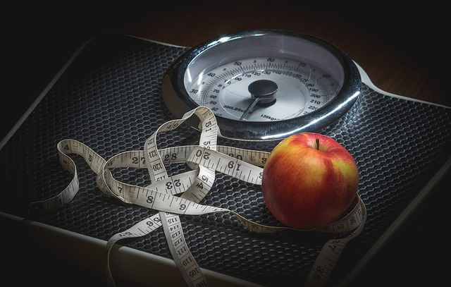Wisconsin Obesity Higher than Past Estimates