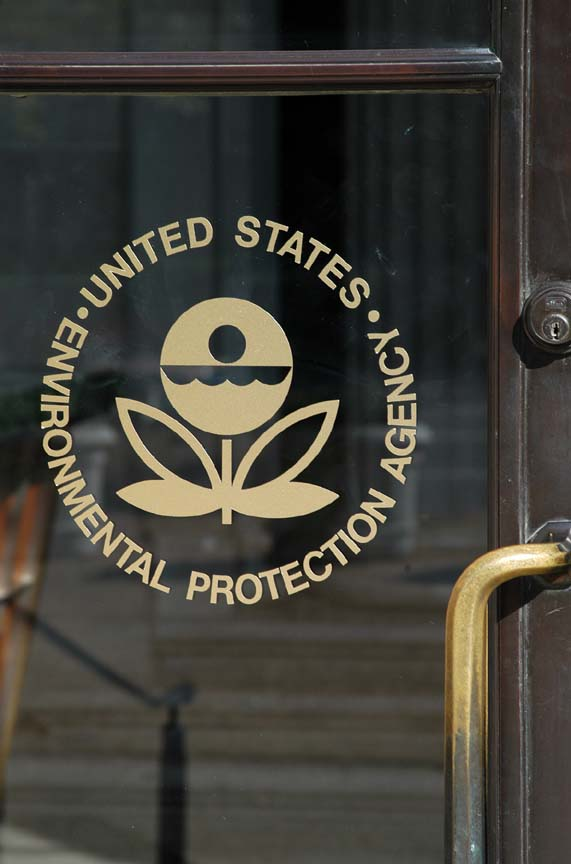 EPA looks to Renew Permits for Waste from Treatment Facilities