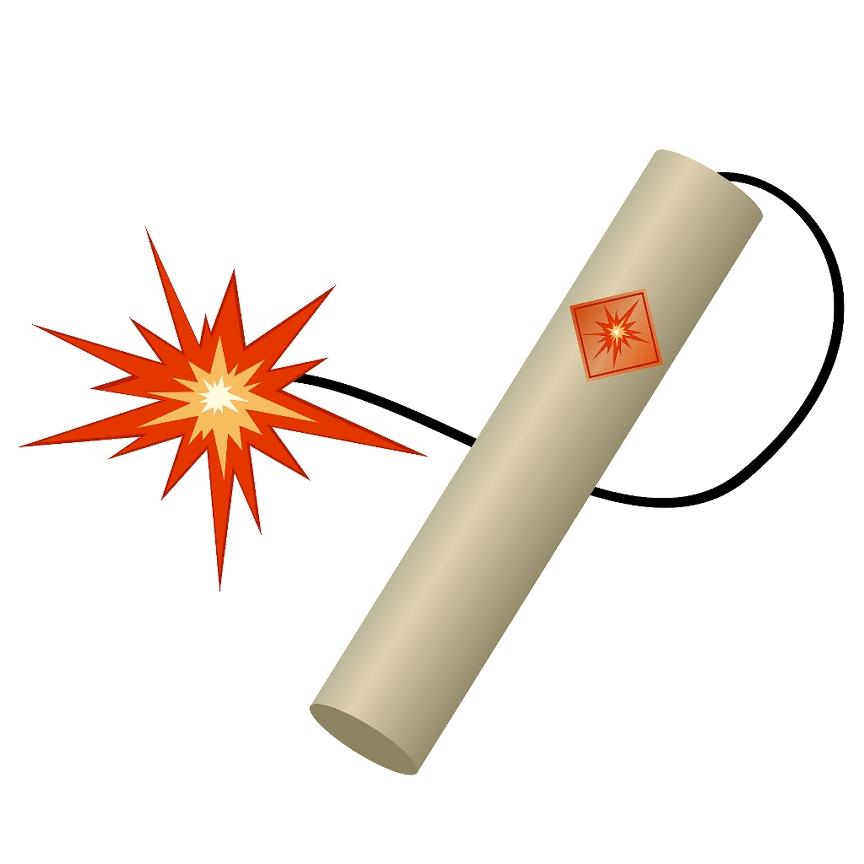 Menasha Police Identify Device in Motorcycle Explosion
