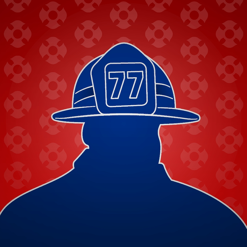 Embarrass Fire Dept. Hosting Embarrass Fun Daze