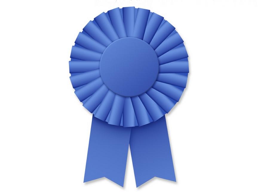 Gillett Teacher Awarded for Educator Excellence