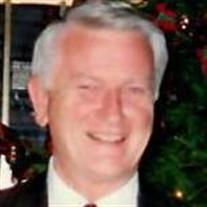 Glenn R. Wille