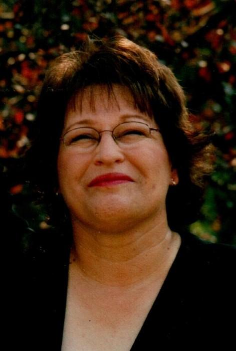 Janet L. Bergsbaken