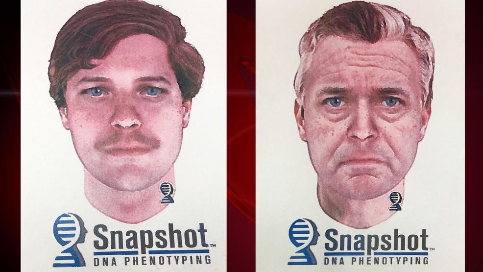 Four new suspects in 1976 murder