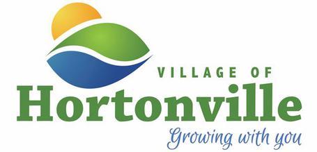 Hortonville decides against Wheel Tax