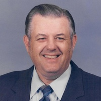 "William ""Bill"" Welch"