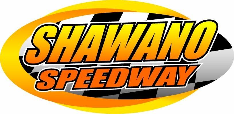 Shawano Speedway hosts World of Outlaws Sundrop Shootout