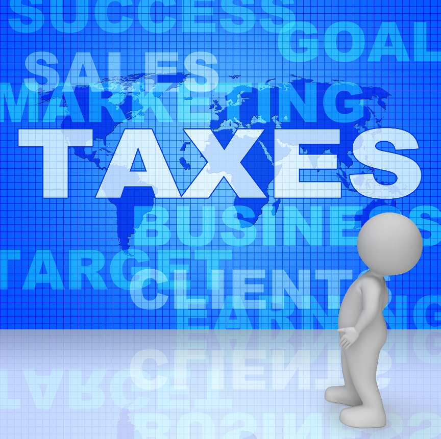 IRS make sure Taxpayers withhold correct amount