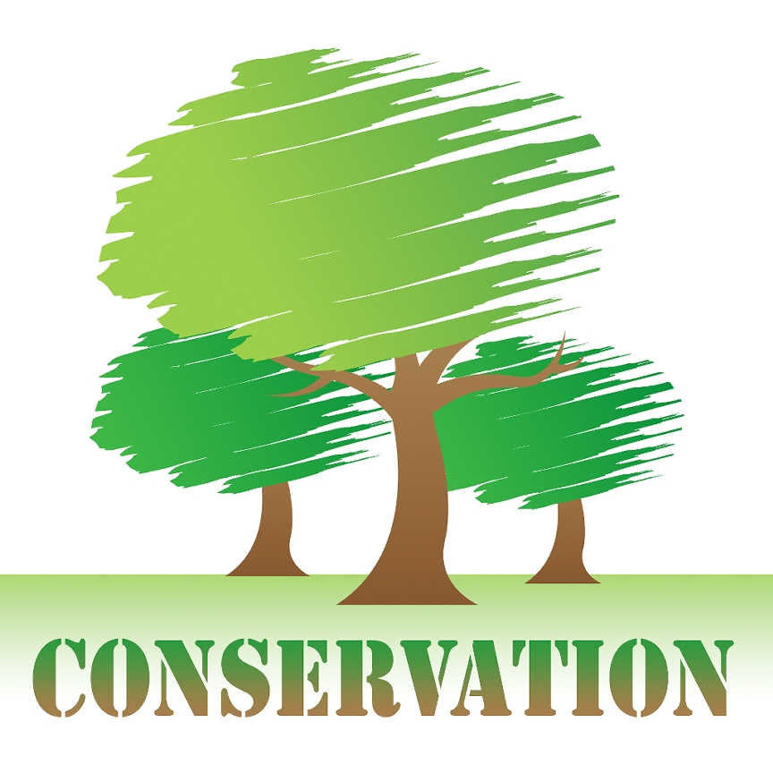 Land and Water Conservation Fund up in September