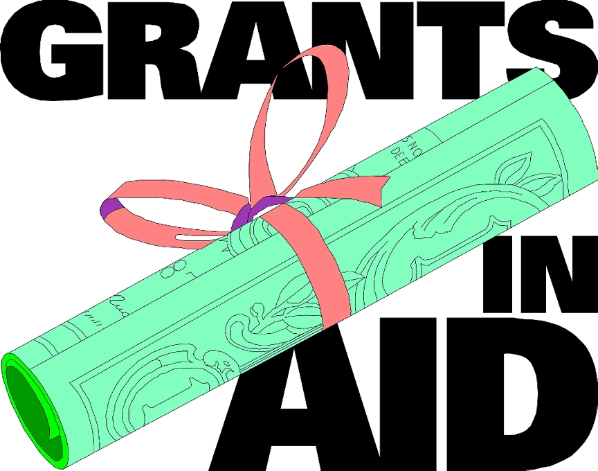 Local entities receive grants to aid in transportation for seniors and people with disabilities