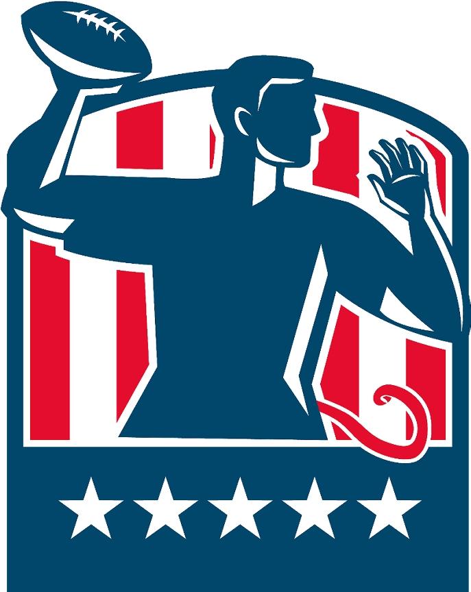 Flag Football Starts up in Shawano soon