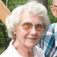 Linda S. Lehman
