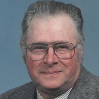 Donald W Dey