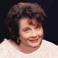 Judith G. Tardiff