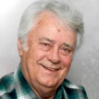 Keith A. Swearingen