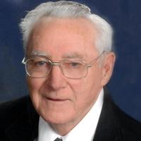 Kenneth J. Rohan