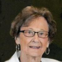 Ruth M. Sullivan